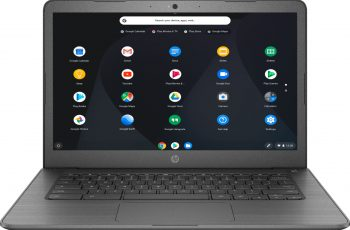 how to screenshot on chromebook computer