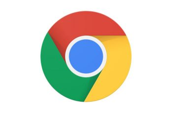 how to screenshot on google chrome