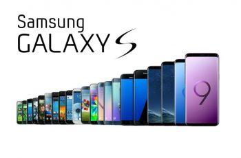 How To Screenshot On Samsung Galaxy S